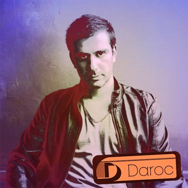 Daroc