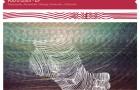 BOXON036 – FREDERIC DE CARVALHO – POD O LOGY (EP)