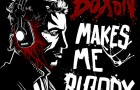 BOXOND009 – VA – BOXON MAKES ME BLOODY (COMPILATION)