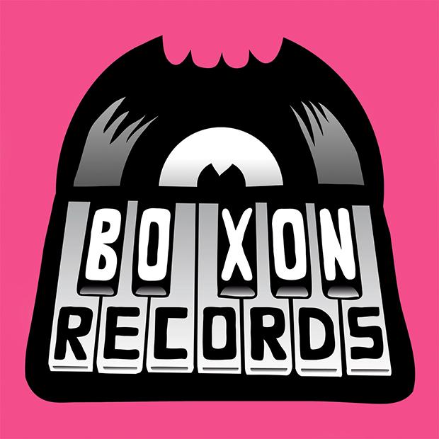boxon005