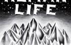 BOXON019 – HUMAN LIFE – WE WON'T STOP (EP)