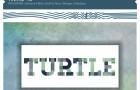 BOXON037 – PUNX SOUNDCHECK – TURTLE (EP)