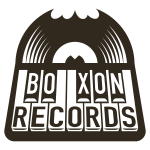 Boxon Records