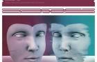 BOXON044 – JOHN LORD FONDA – ONDES (EP)