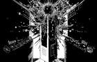 BOXON035 – ÆRT PROG – FACE TO SPACE (EP)