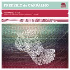 Frederic de Carvalho - Prod o Logy