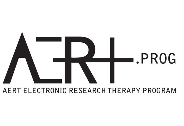 AERT-PROG_Logo-Beatport