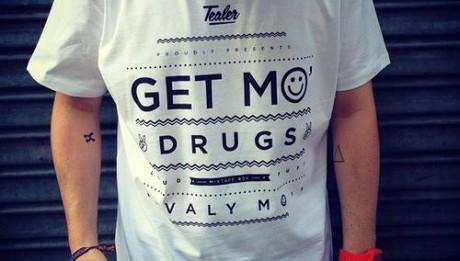 valy-mo_boxon-rec_tealer_get-mo-drugs