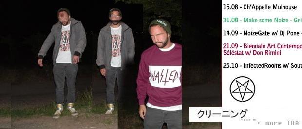 valy-mo-boxon-rec_on-tour_09-2013
