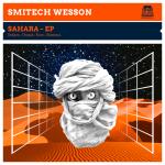 Sahara-EP_Smitech-Wesson_Boxon047