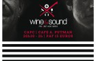 BOX is ON Wine & Sound #01 au Café Andrée Putman (CAPC)