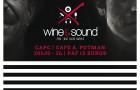 BOX is ON Wine & Sound #01 au Café Andrée Putman (CAPC)