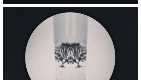 Boxon051_Skinlips_Zone-51-EP