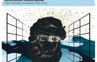 BOXON050 – SMITECH WESSON – SAHARA REMIXES EP