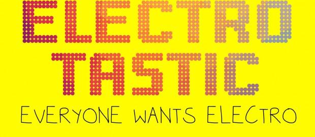 Electrotastic-Vol.-5_Smitech-Wesson_Sahara_Boxon-Records