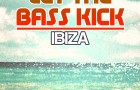 Utopia by Smitech Wesson on Let The Bass Kick In Ibiza Vol. 2