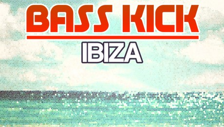 Let-the-bass-kick-ibiza_vol-2_smitech-wesson_utopia_boxon-rec