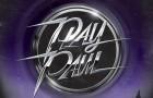 AF16 – PLAY PAUL – 9AM (EP)