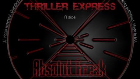 Thriller Express