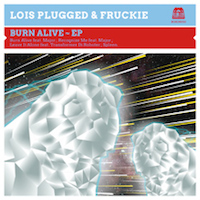 Boxon049_Lois-Plugged-Fruckie_Boxon-Records