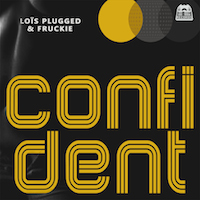 Boxon055_Confident_Loïs-Plugged-Fruckie_Boxon-Records