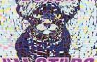 BOXON056 – V/A – BOXON ALL STARS