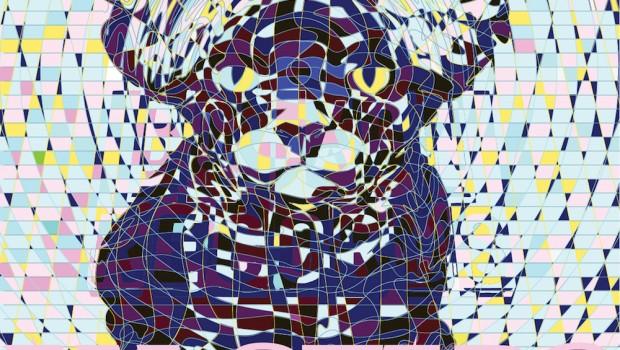 BOXON-ALL-STARS_Various-Artists_Boxon056_1000-pix