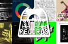 Open Playlist : Coups de Coeur Boxon Records // Sélection Février 2015