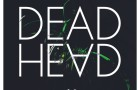 New EP by SOVNGER : DEAD HEAD feat. Lux Montes {Release News}