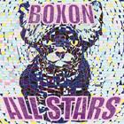 BOXON056