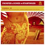 Boxon054_Prosper_PONMELO-EP_Boxon-Records