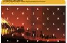 Boxon059 – Loïs Plugged & Fruckie – Spleen Remixes