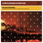 Boxon059_Lois-Plugged-&-Fruckie_Spleen-Remixes_cover_color-2