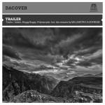 Boxon060_Dacover_trailer-EP