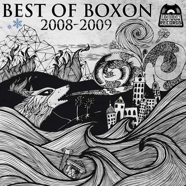 BoxonD004cover