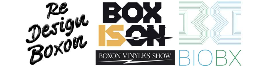 RDB_BOXisON_Vinyles-show