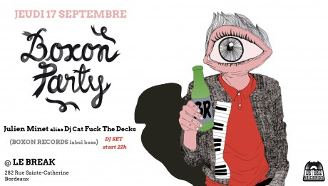 Boxon-Party-1_LE-BREAK_DCFTD_Bordeaux