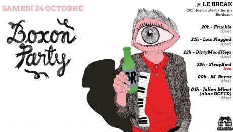 Boxon-Party-2
