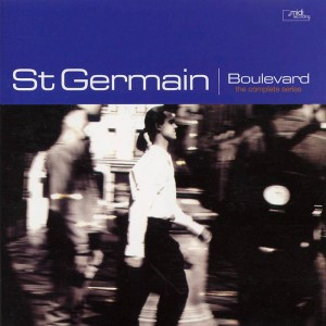 st-germain-boulevard