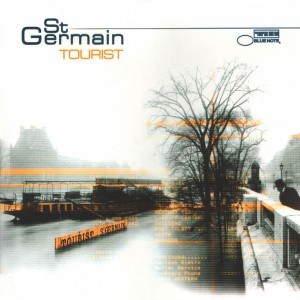 st-germain-tourist