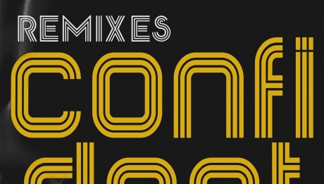 Boxon063_Confident-Remixes_Lois-Plugged-and-Fruckie_COVER_web_Boxon-Records