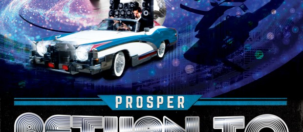 Boxon064_PROSPER_Return-To-Disco-Street_HD-web-72dpi