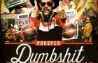 BOXONCD004 – PROSPER – DUMBSHIT MASTERPLAN