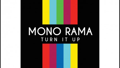 AF30_Monorama_Turn-It-Up