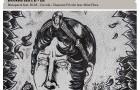 BOXON077 – BEAUHARNAIS – BONAPARTE EP